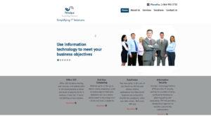 Principal Technology Partners
